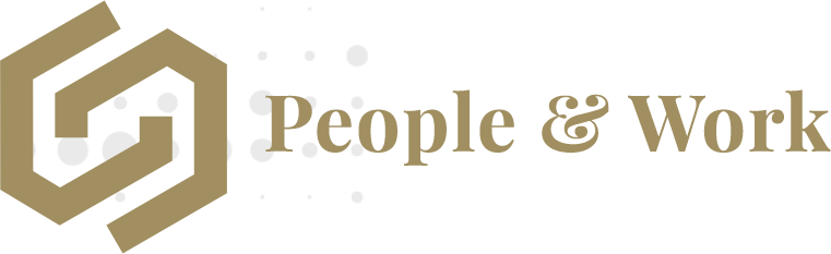People and Work Unit